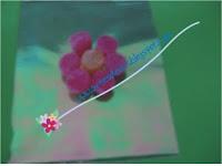 flor de jujuba