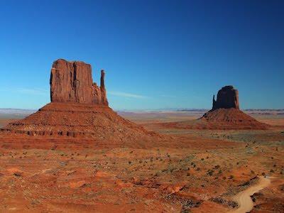 Southern Utah Photo