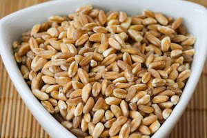 Pin by Forks Over Knives on Whole Grains, Tubers, Legumes | Pinterest