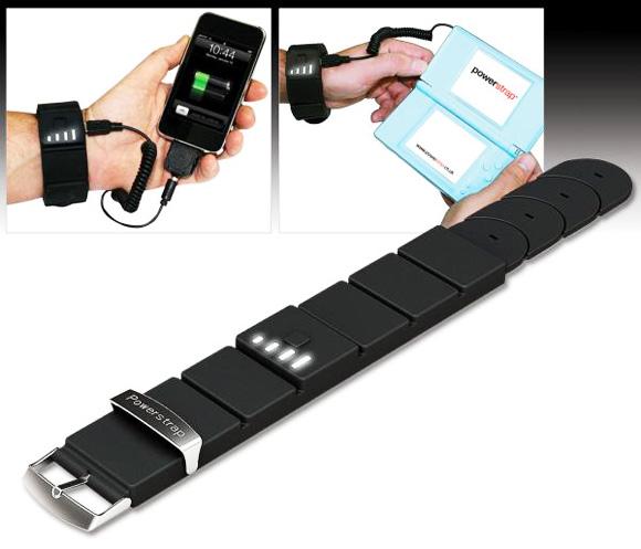 attache pour bracelet