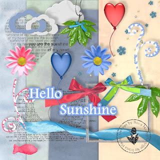 http://ilonasscrapblog.blogspot.com/2009/05/happy-nsd.html