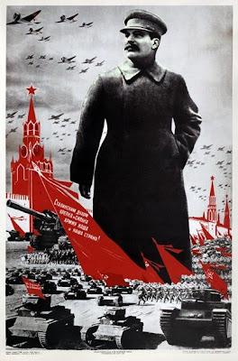 Сталинским духом крепка и сильна армия наша и наша страна!,  Дени Виктор Николаевич ,  Долгоруков Николай Андреевич, 1939
