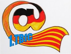 Logo berlinès.