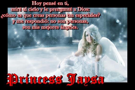 Angel Celestial
