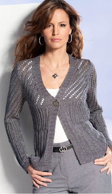 Gray & Osbourn Designer Clothes for Well Dressed Women - SHOP NOW!!!