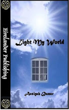 Light My World
