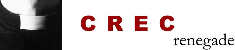 CREC Renegade