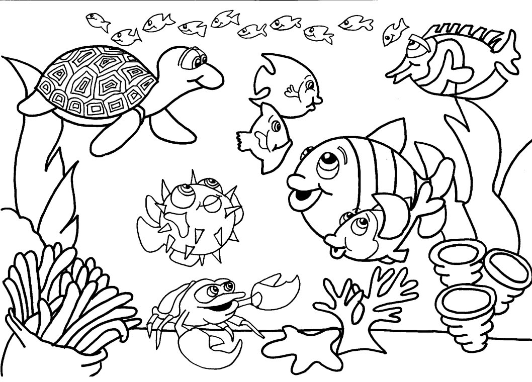 Desenhos Para Colorir  Wallpapers  Jogos  E Mais