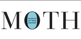 museum of true history