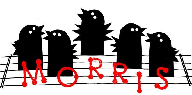 Morris Choir