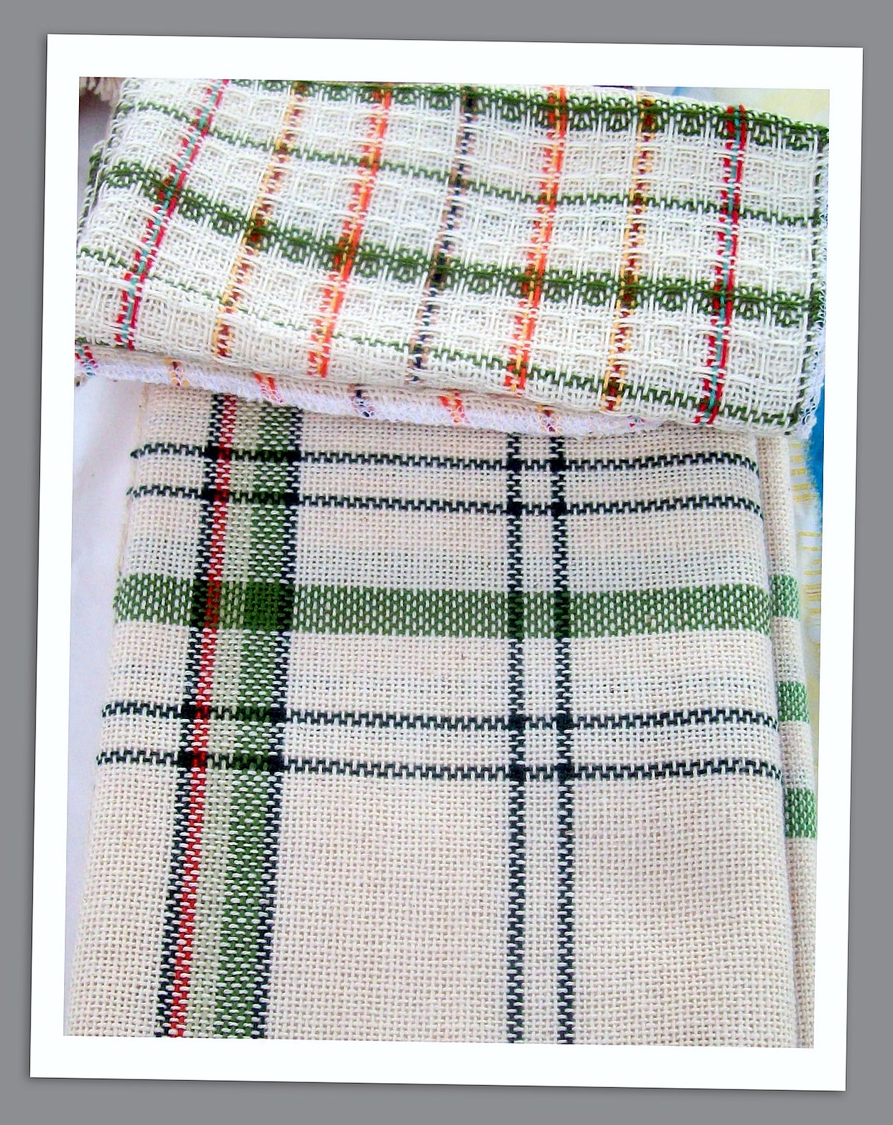 kitchen towels for sale sale kitchen towels dish towels woven by mayamamweavers on sale. Black Bedroom Furniture Sets. Home Design Ideas