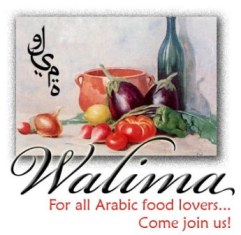 Walima Cooking Club