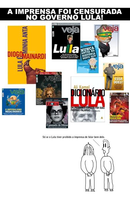 http://2.bp.blogspot.com/_s0TCPyCGYlE/THpzATpow4I/AAAAAAAADfI/9DkN1mGwpoY/s1600/censura_imprensa_governo_lula.jpg