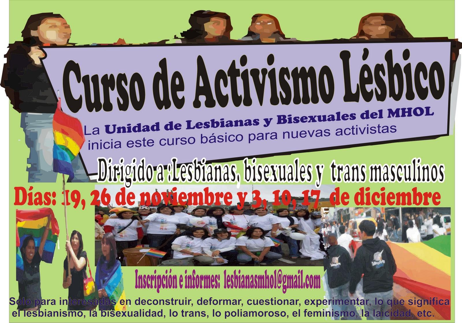 http://2.bp.blogspot.com/_s0Tg9YjVp7k/TNzPwd_AOZI/AAAAAAAAFQI/hbgf03FBNoE/s1600/CursoActivismoMhol.JPG