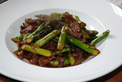 I Came Across The Most Delicious Recipe From Darlene On Her Food Blog Blazing Hot Wok And Had To Try It Out I Was Immediately In Love With This Dish
