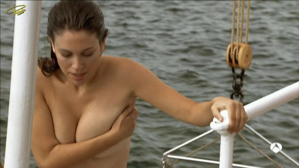 insano sexo desnudo