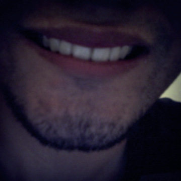 sonrisa sin frenillos