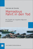 Mamadous fahrt in den tod