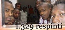 Detenuti a Zlitan, Libia