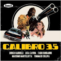 Calibro 35