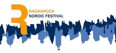  Ragnarock Festival 