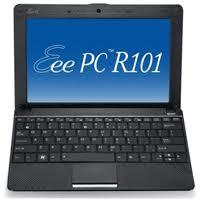 Asus Eee PC R101 Driver-Download Laptop Drivers Free ... | 200 x 200 jpeg 6kB
