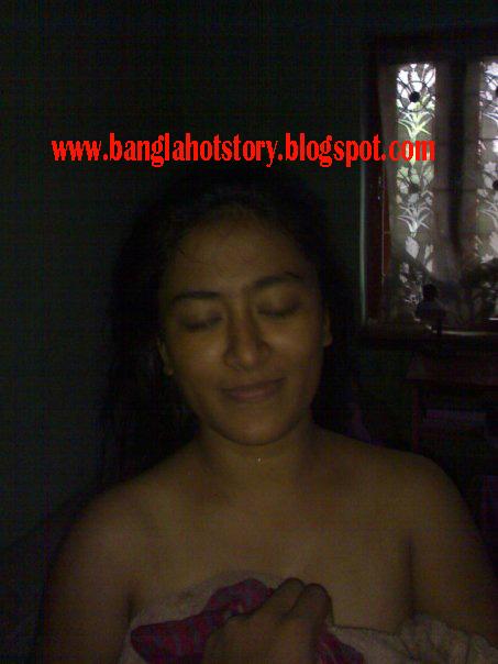 Magi Chudi Video bd Magi Chuda Chudi Korar