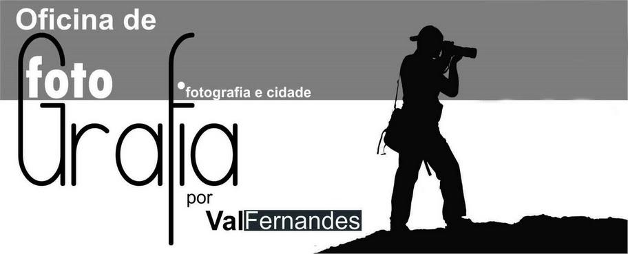 FOTOGRAFIA E CIDADE