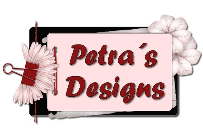 Petra´s Designs