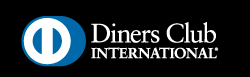 Diners Club Switzerland