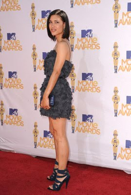 MTV  Movie Awards 2010 - Página 8 17289208blackpack67201081935AM