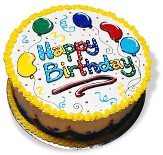 any anniversaires Happy-birthday