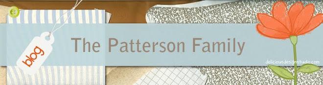 Patterson Peeps