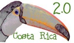 Costa Rica 2.0