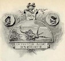 Grabure du siècle XVI