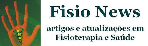 Fisio News