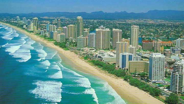 top 10 casinos australia
