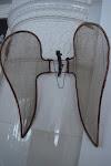 Vintage by nina