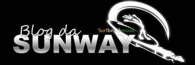 Sunway Band