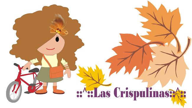Las Crispulinas