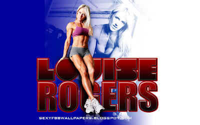Louise Rogers 1280 by 800 wallpaper