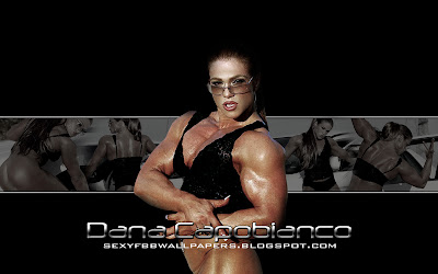 Dana Capobianco 1280 by 800 wallpaper