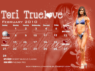 tori truelove wallpaper 1024 by 768