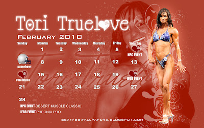 tori truelove wallpaper 1440 by 900