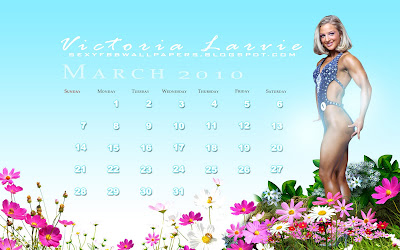 Victoria Larvie 1680 by 1050 wallpaper