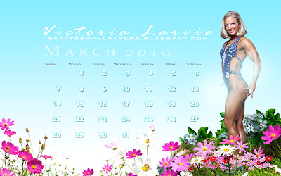 Victoria Larvie 1440 by 900 wallpaper
