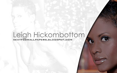 Leigh Hickombottom 1280 by 800 wallpaper