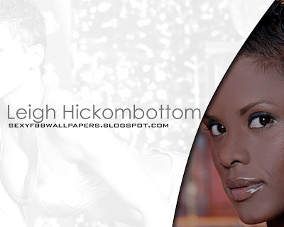 Leigh Hickombottom 1280 by 1024 wallpaper
