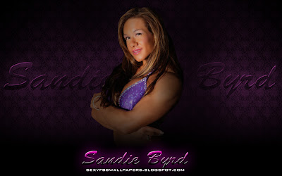 Sandie Byrd 1440 by 900 wallpaper