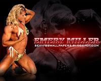 emery miller 1280 by 1024 wallpaper